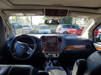Picture of 2009 INFINITI QX56 Base, gallery_worthy
