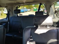 Picture of 2009 INFINITI QX56 RWD, interior, gallery_worthy