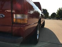 Picture of 1997 Ford Ranger XLT Standard Cab LB, exterior, gallery_worthy