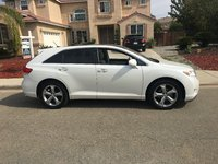 Picture of 2011 Toyota Venza V6, exterior, gallery_worthy