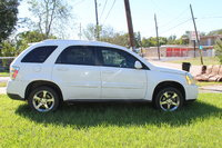 Picture of 2007 Chevrolet Equinox LT1, exterior, gallery_worthy