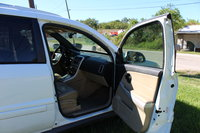 Picture of 2007 Chevrolet Equinox LT1, interior, gallery_worthy