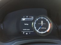 lexus is 250 interior 2015. picture of 2015 lexus is 250 crafted line awd interior gallery_worthy is