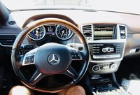Picture of 2014 Mercedes-Benz GL-Class GL AMG 63, interior, gallery_worthy