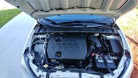 Picture of 2014 Toyota Corolla S Plus, engine, gallery_worthy