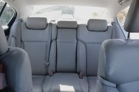 Picture of 2007 Lexus GS 350 AWD, interior, gallery_worthy