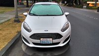 Picture of 2017 Ford Fiesta S, exterior, gallery_worthy