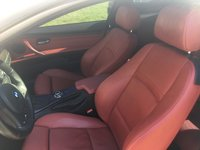 Picture of 2013 BMW 3 Series 335i Coupe RWD, interior, gallery_worthy