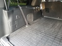 Picture of 2013 Ford Expedition Limited, interior, gallery_worthy