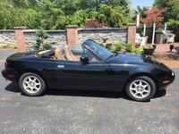 Picture of 1994 Mazda MX-5 Miata Base, exterior, gallery_worthy