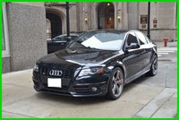 Picture of 2012 Audi S4 3.0T quattro Premium Plus, exterior, gallery_worthy
