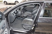 Picture of 2012 Audi S4 3.0T quattro Premium Plus, interior, gallery_worthy