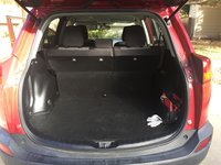Picture of 2014 Toyota RAV4 LE AWD, interior, gallery_worthy
