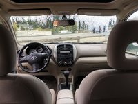 Picture of 2004 Toyota RAV4, interior, gallery_worthy
