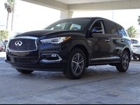 Picture of 2017 INFINITI QX60 FWD, exterior, gallery_worthy