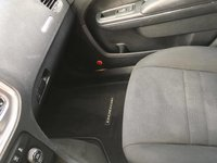 Picture Of 2014 Dodge Charger R/T AWD, Interior, Gallery_worthy