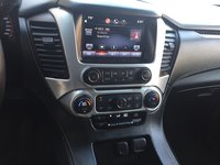 Picture of 2015 GMC Yukon XL 1500 SLE, interior, gallery_worthy