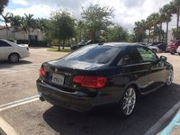 Picture of 2012 BMW 3 Series 328i Coupe, exterior, gallery_worthy