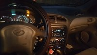 Picture of 2000 Oldsmobile Alero GL, interior, gallery_worthy