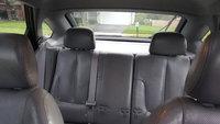 Picture of 2006 Hyundai Elantra GT Hatchback, interior, gallery_worthy