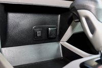 Picture of 2012 Honda Civic Coupe LX, interior, gallery_worthy