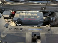 Picture of 2007 Saturn Outlook XR, engine, gallery_worthy