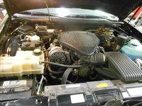Picture of 1996 Cadillac Fleetwood Sedan RWD, engine, gallery_worthy