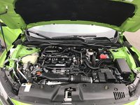 Picture of 2016 Honda Civic Coupe Touring, engine, gallery_worthy