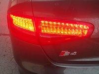 Picture of 2015 Audi S4 3.0T quattro Premium Plus, exterior, gallery_worthy