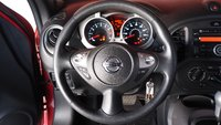 Picture of 2013 Nissan Juke S, interior, gallery_worthy