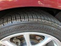 Picture of 2010 Mazda MX-5 Miata Grand Touring Retractable Hardtop, gallery_worthy