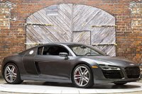Picture of 2015 Audi R8 V8, exterior, gallery_worthy