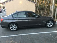 Picture of 2013 BMW 3 Series 328i Sedan, exterior, gallery_worthy