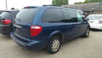 Picture of 2003 Chrysler Town & Country LX Family Value, exterior, gallery_worthy