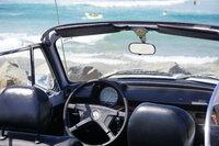 Picture of 1979 Volkswagen Super Beetle, interior, gallery_worthy