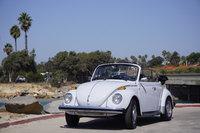 Picture of 1979 Volkswagen Super Beetle, gallery_worthy
