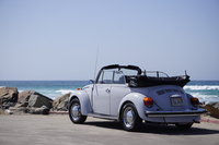 Picture of 1979 Volkswagen Super Beetle, exterior, gallery_worthy