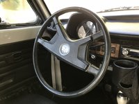 Picture of 1979 Volkswagen Super Beetle, interior, gallery_worthy