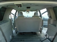 Picture of 2004 Ford Freestar SE, interior, gallery_worthy