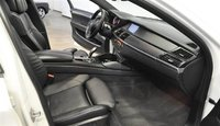 Picture of 2012 BMW X6 M AWD, interior, gallery_worthy