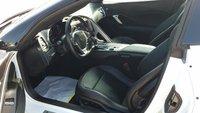Picture of 2017 Chevrolet Corvette Z06 2LZ, interior, gallery_worthy