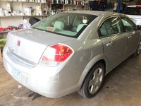 Picture of 2009 Saturn Aura XE, exterior, gallery_worthy