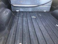Picture of 2012 Ram 3500 Laramie Crew Cab 8 ft. Bed DRW 4WD, exterior, gallery_worthy