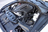 Picture of 2015 BMW 6 Series 640i Gran Coupe, engine, gallery_worthy