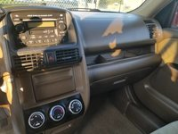 Picture of 2002 Honda CR-V EX AWD, interior, gallery_worthy