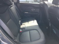 Picture of 2016 Kia Soul +, interior, gallery_worthy