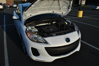 Picture of 2012 Mazda MAZDA3 i Sport, engine, gallery_worthy