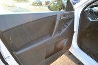 Picture of 2012 Mazda MAZDA3 i Sport, interior, gallery_worthy