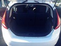 Picture of 2013 Ford Fiesta SE Hatchback, interior, gallery_worthy