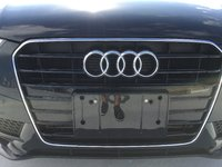 Picture of 2013 Audi A5 2.0T Premium Plus Cabriolet FWD, exterior, gallery_worthy